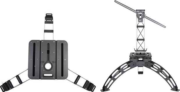 LabSpion goniometer