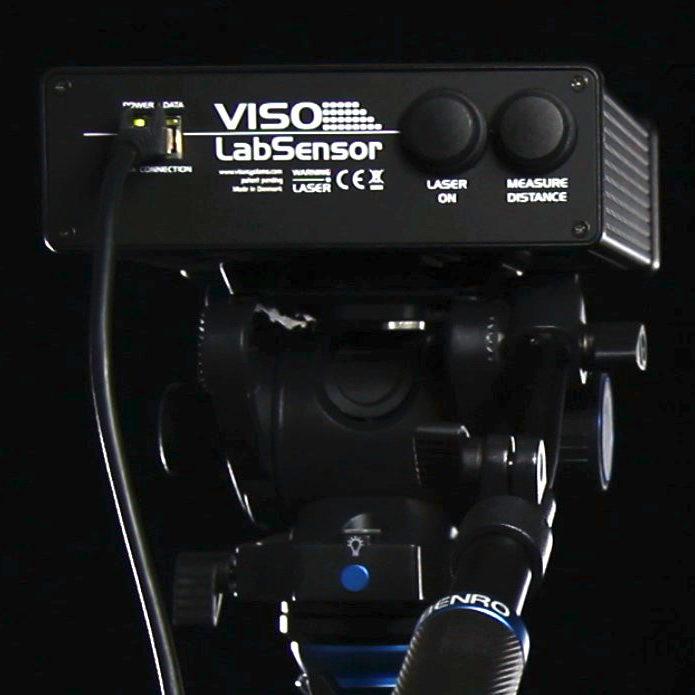LabSensor UV-VIS