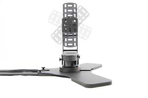 LightSpion extender