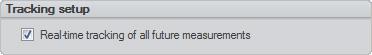 enable-light-measurement-tracking photometry