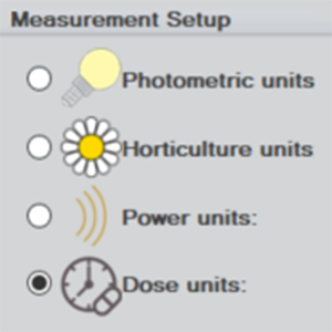 measurement setups2