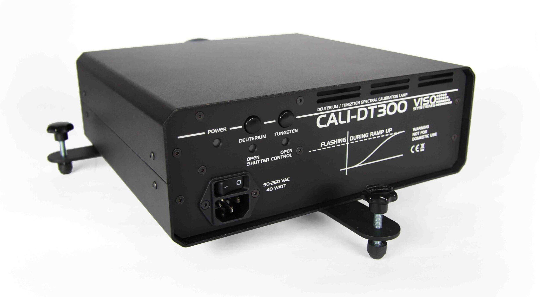 Calibration lamp DT300